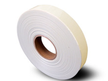 "Containment Blade, Polyester, .015"" thick X 1-1/2"" x 330'"