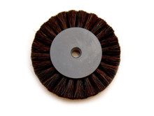 Feeder Brush Wheel for Komori .