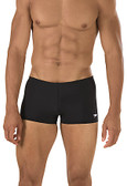 Speedo Endurance + Square Leg