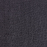 Grey Wool Mohair 350g
