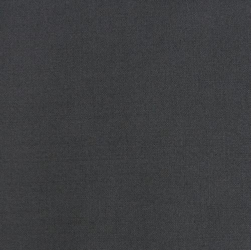 Gun Metal Grey Wool Mohair 280g