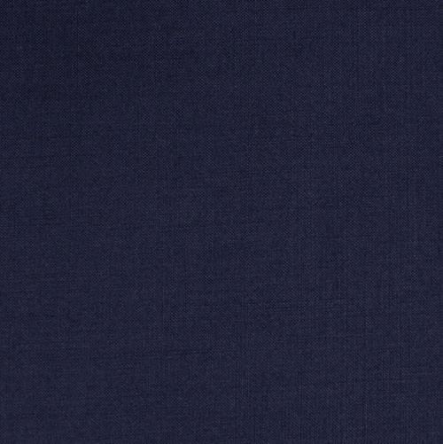 Navy Wool Mohair 280g