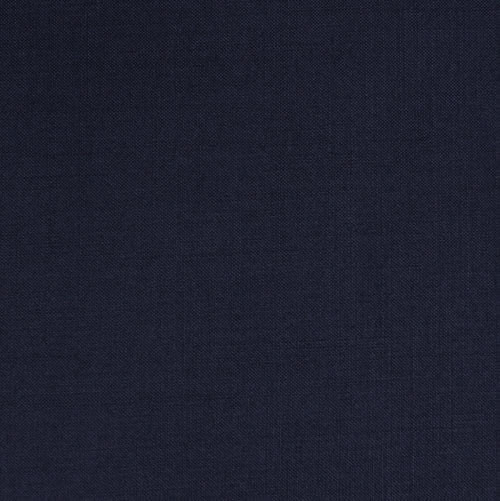 Midnight Wool Mohair 280g
