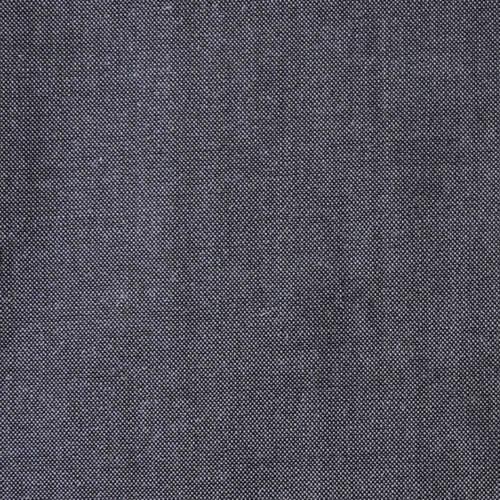 Mod Grey Wool Mohair 350g