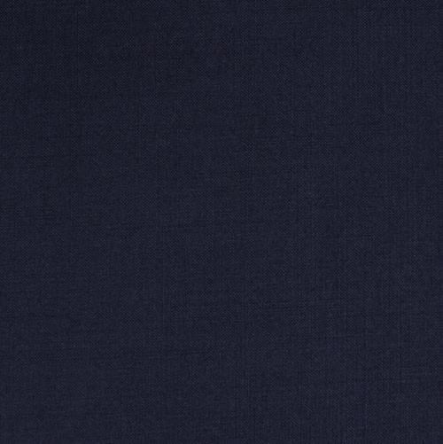 Navy Wool Mohair 350g