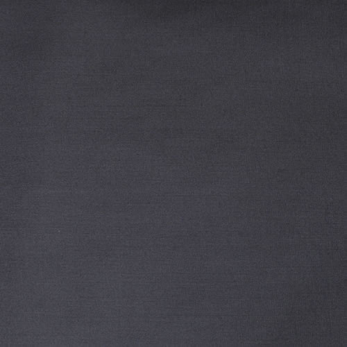 Slate Grey Cool Wool Super 100's