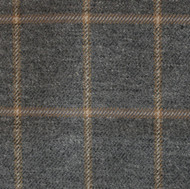 Stirling Tweed