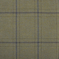Burnet Tweed