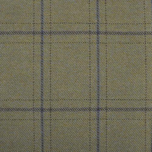 Burnet Tweed