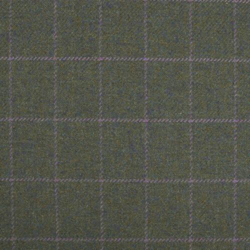 Julep Tweed