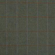 Kemp Tweed