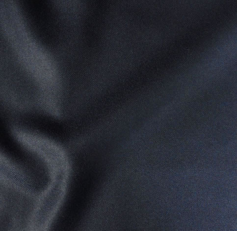 Navy Suiting 400g