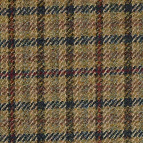 Inverness Tweed