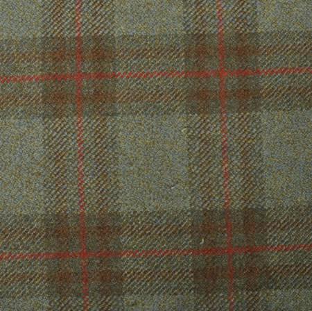 Lockhart Tweed