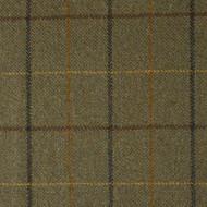 Fraser Tweed