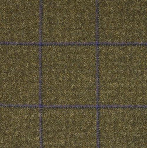 Kentchurch Tweed