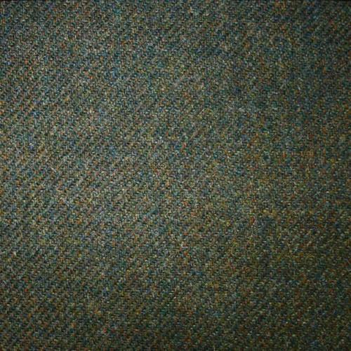 Plain Weave Moss