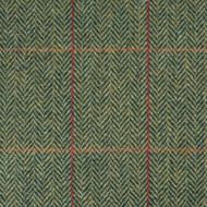 Wharfdale Tweed