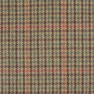 Chatsworth Tweed