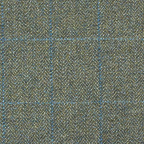 Dunster Tweed