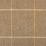 Callow Tweed
