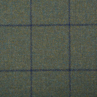 Minster Tweed