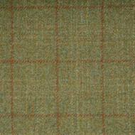 Brickhill Tweed