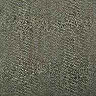 Keepers Tweed