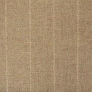 Natural Broadstripe Tweed