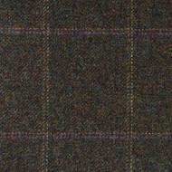 Strathmore Tweed