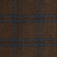 Troon Tweed