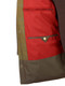 Men's Tweed Field Coat 9