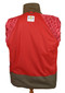 Men's Tweed Field Coat 10