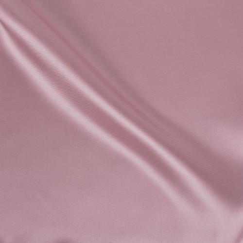 Soft Pink Viscose Twill