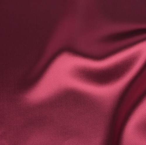 Wine Shot 50/50 Acetate Viscose