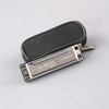 Lee Oskar Harmonica Major Key of F