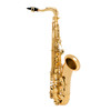 Selmer Step-Up Model STS280R Tenor Saxophone