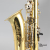 Selmer Student Model AS400 Alto Saxophone
