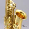 Selmer Prelude AS711 Student Alto Saxophone A Stock