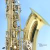 Selmer Student Model TS400 Tenor Saxophone Used
