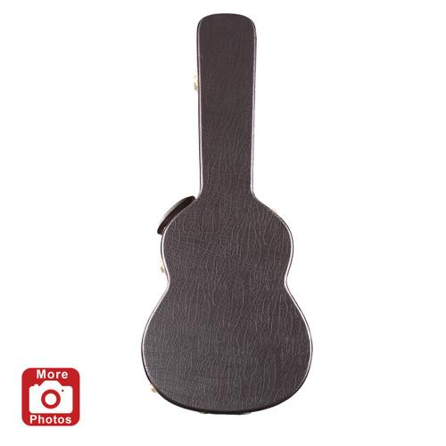 Yamaha HC-CG Full Size Classical Vinyl Hardshell Guitar Case