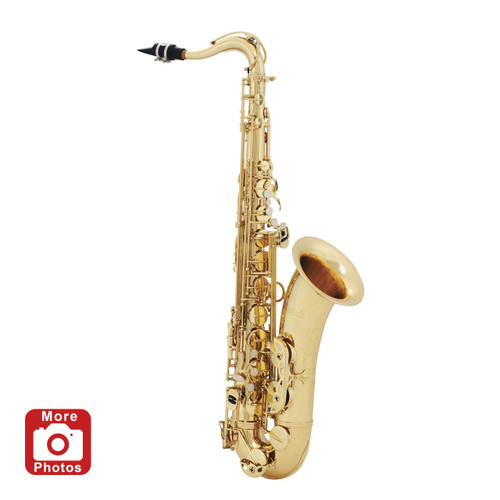 Selmer Prelude TS711 Student Tenor Saxophone