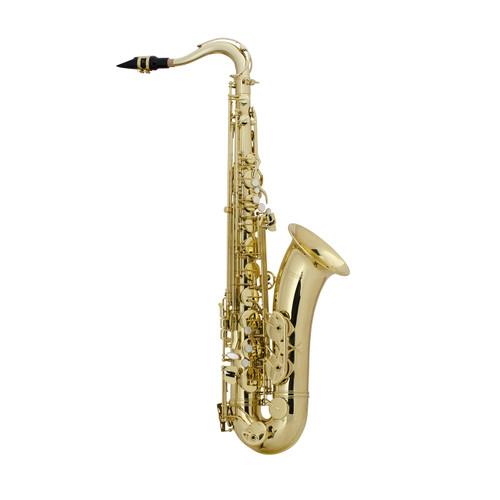 Selmer Professional Model 44 Tenor Saxophone