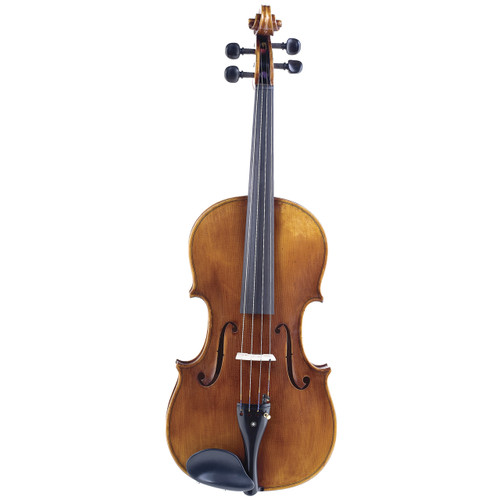 """Glaesel Student Model VAG2E15 Viola, Heimrich Werner, 15"""""""