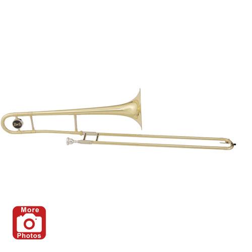 Bach Student Model TB301 Tenor Trombone