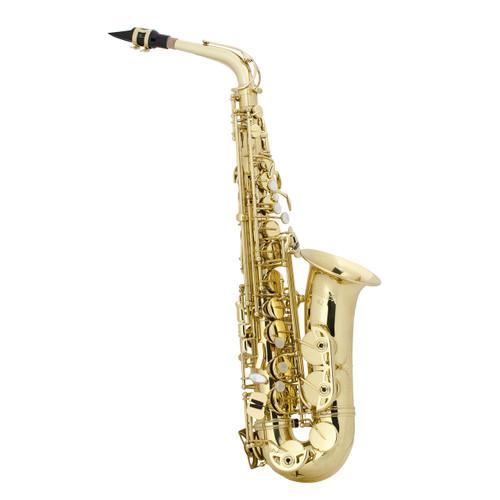 Selmer Professional Model AS42 Eb Alto Saxophone