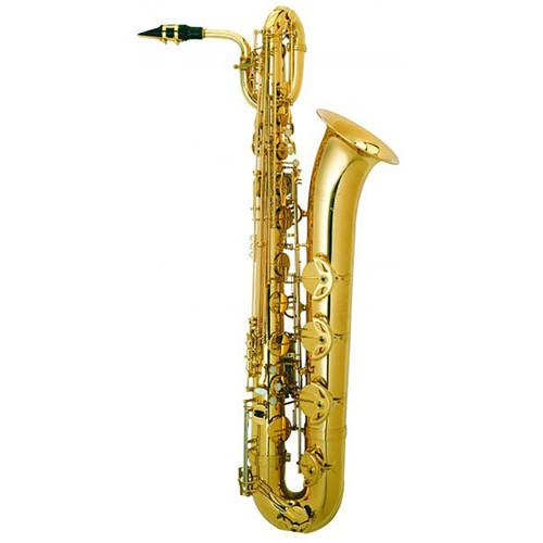 Selmer Student Model BS500 Bari Saxophone