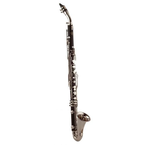 Leblanc  Model L7165 Eb Alto Clarinet