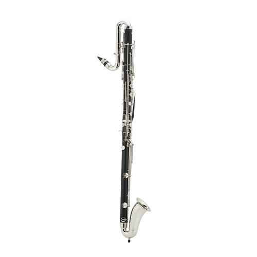 Leblanc  Model L7181 Contra Alto Clarinet