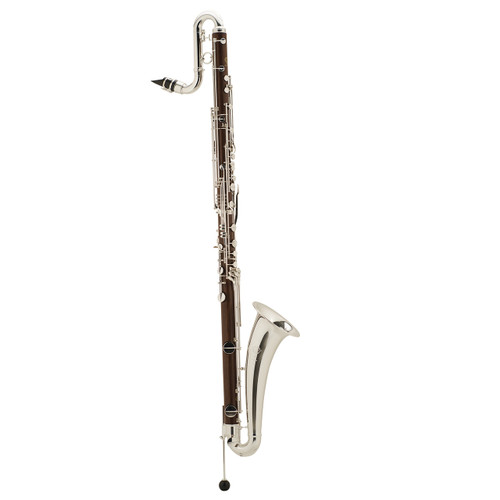 Selmer Paris Professional Model 40 Contra Alto Clarinet